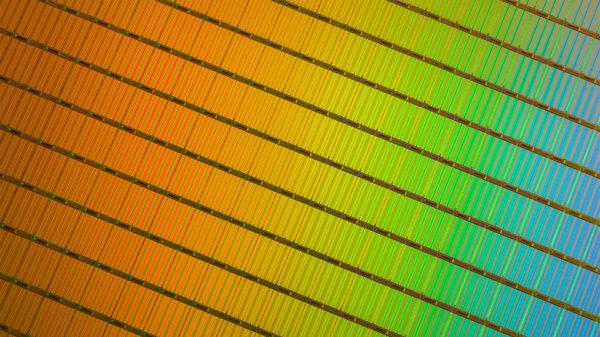 Аналитики TrendForce заговорили о неконтролируемом падении цен на флеш-память NAND