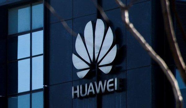 Власти Китая запугивают Microsoft, Dell и Samsung серьезными последствиями за бойкот Huawei