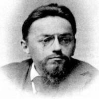 Рис. 1. Карл Август Штейнмец (1865-1923)