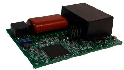 Модуль TL300LED