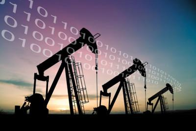 Цифровой нефтепромысел