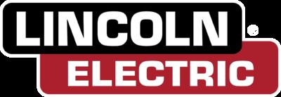 Lincoln Electric логотип