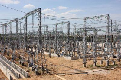 Компания «РТСофт» приняла участие в масштабном проекте комплексной реконструкции подстанции 220 кВ «Спутник» филиала ОАО «ФСК ЕЭС» (входит в ОАО «Россети») — МЭС Центра.