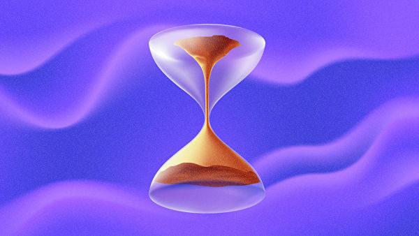 Физики из МФТИ заставили время идти назад внутри квантового компьютера