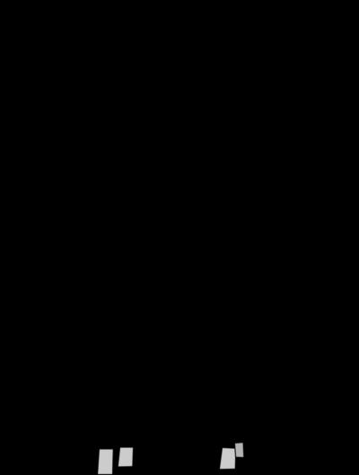 «РТСофт» завершил проект по созданию АСДТУ для инновационного ЦУС Вологодского ПМЭС