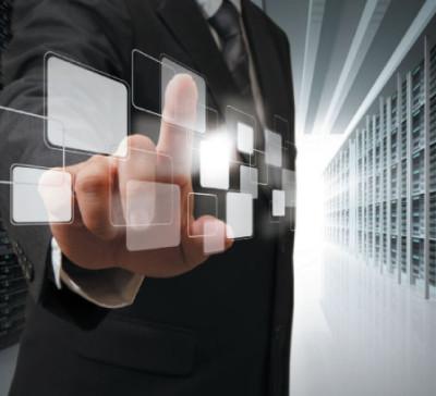 Встраиваемые системы управления, Embedded