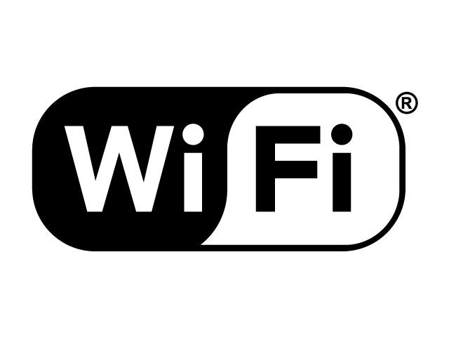 Wi-Fi для IoT